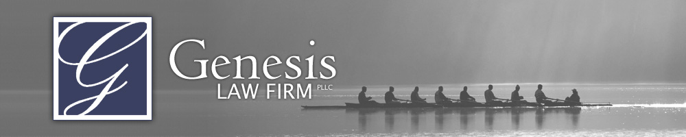 Everett Divorce Attorneys – Genesis Law Firm